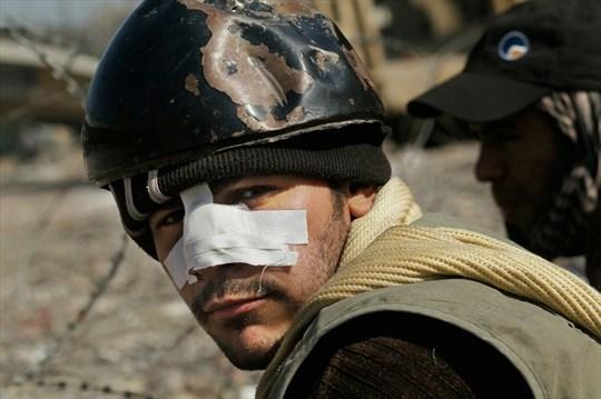Muslim Brotherhood joins talks on Egyptian crisis   TheRecord.com