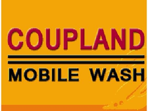 Coupland Mobile Wash Durhamregion Com