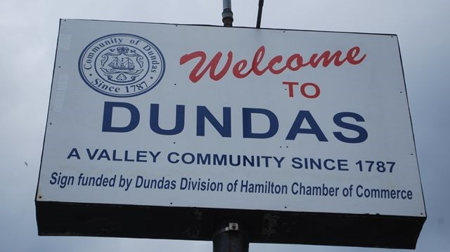 Dundas Sexual Health Clinic