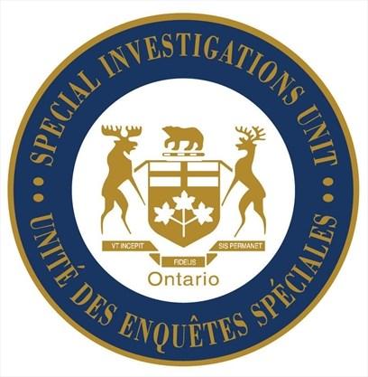 SIU probing shooting involving police in Brantford