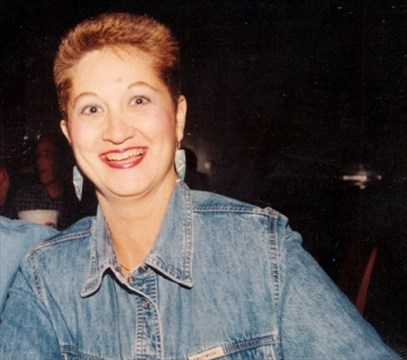 PASSAGES: Heart-lungs transplant gave nurse Kupi 'second