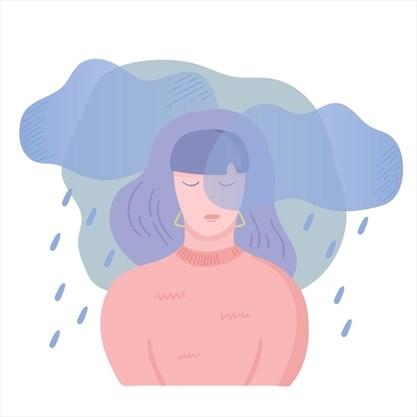 Understanding the depression gender gap | NiagaraFallsReview ca