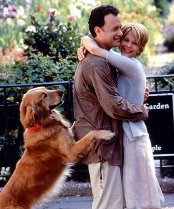 You've Got Mail: 20 best quotes for the film's 20th anniversary |  Toronto.com
