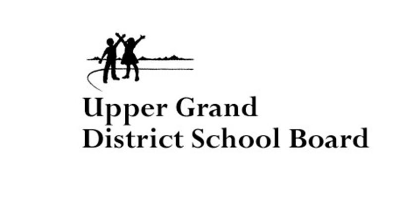 Though The Exact Number Of New Teachers Is Not Yet Known The Local Public School Board Is Planning To Hire Teachers For The   School Year