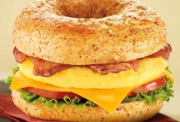 tim hortons to roll out all day breakfast this week thespec com