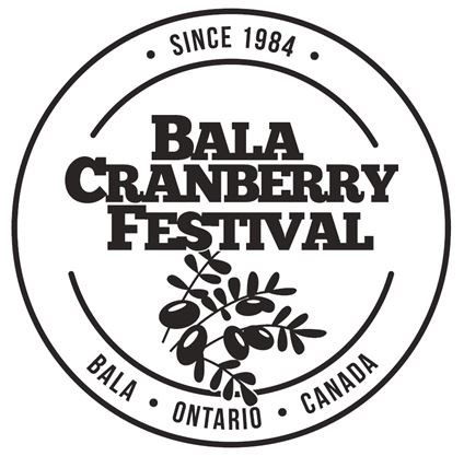 Image result for the bala cranberry festival