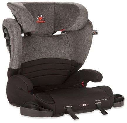 recalls baby wipes car seats seafood pie shells on weekly list. Black Bedroom Furniture Sets. Home Design Ideas