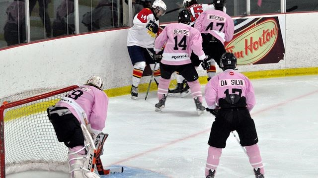 Pink in the Rink will help shut out breast cancer ... d404c49e7