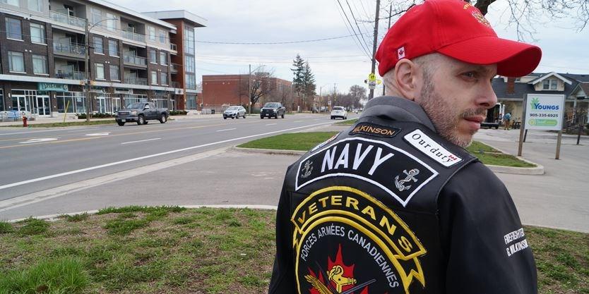 Veterans DND Canada DSC08738_Super_Portrait
