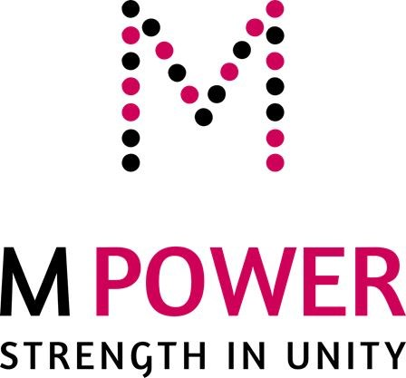 M Power Family Art Luncheon on March 30,2019 | TheIFP ca