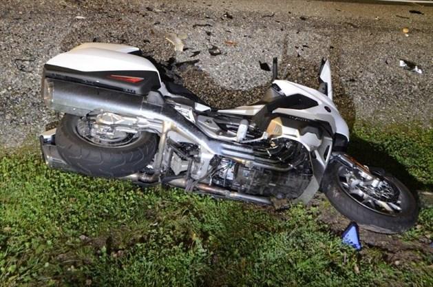 OPP seeks witnesses to fatal Hwy  140 crash