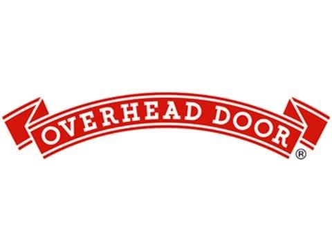 Overhead Door Co Of Kitchener-Waterloo | TheRecord.com