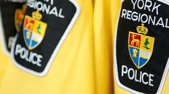 Woman in critical condition after Vaughan accident | GuelphMercury com