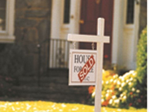 RBC's tips for first-time home buyers | BramptonGuardian com