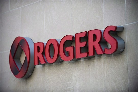 Nhl Rogers Reach 12 Year Broadcast Deal Worth 5 2 Billion Hockey Night In Canada Continues On Cbc Therecord Com