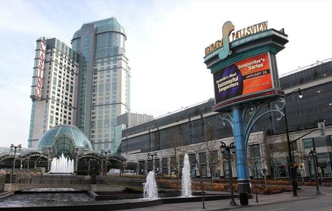 kickapoo casino best slots