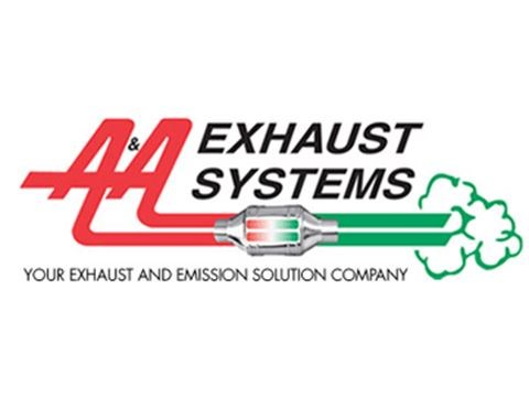 A & A Exhaust Systems | TheSpec com