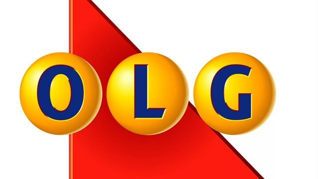 Olg Ca Lottery Results
