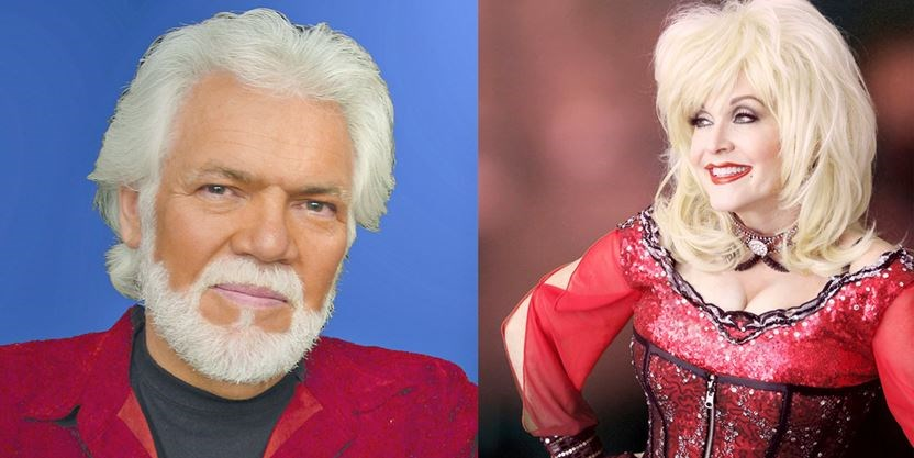 Kenny Rogers Dolly Parton Tribute Show Coming To Midland Cultural Centre Toronto Com