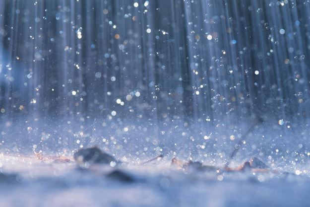 Possible heavy rains, localized flooding in Guelph, Cambridge, Waterloo