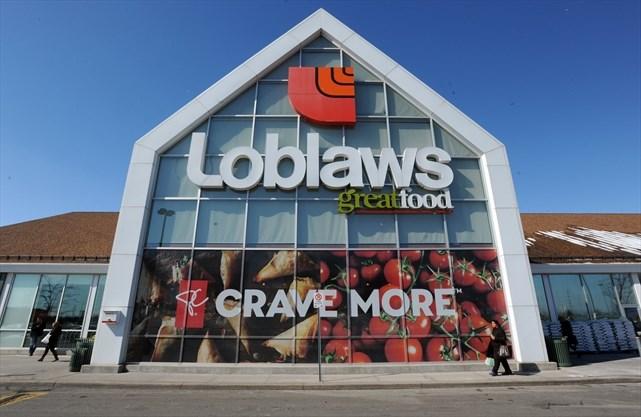 Mississauga Loblaws reports staff case of COVID-19 | Toronto.com