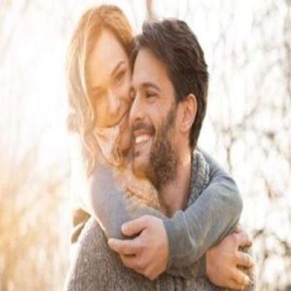 Speed Dating Ontario California swobodne łączenie się ze współpracownikiem