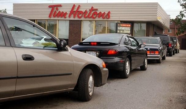 Car Canada Manotick Reviews