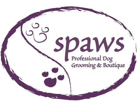 Spaws Professional Dog Grooming Boutique Milton On