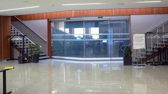 Vip payday loan company photo 1