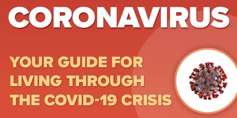 Coronavirus Crisis Hamiltonnews Com