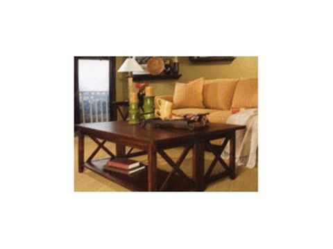 Good Comfort Plus Furniture U0026 Mattressesu0027 Selection Is Hard ...