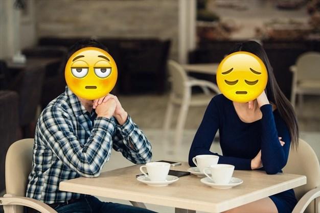 EB dating