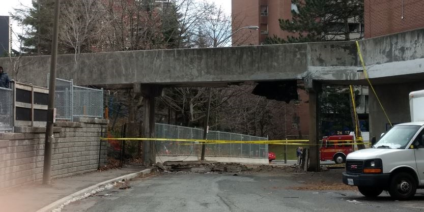 City staff will lay groundwork for external review on bridge