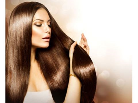 Three tips on finding the right hair extensions mississauga three tips on finding the right hair extensions pmusecretfo Gallery