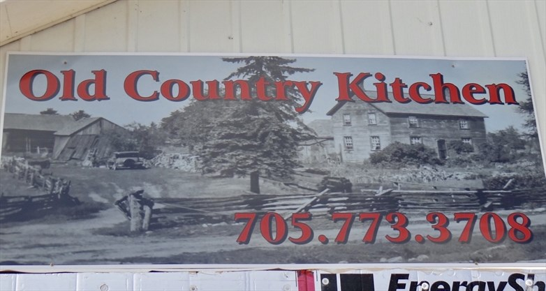 Old Country Kitchen Cafe Is Making A Generational Comeback In Muskoka Toronto Com