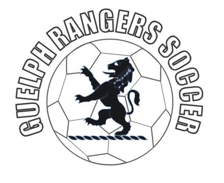 Guelph Rangers score late to earn 2-2 soccer draw