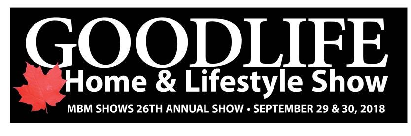 GoodLife Home and Lifestyle Show