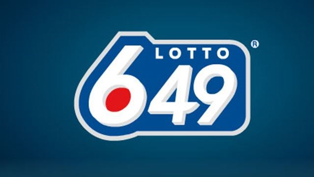 Lotto 649 Numbers History