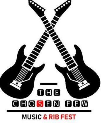 Chosen Few Logo.jpg