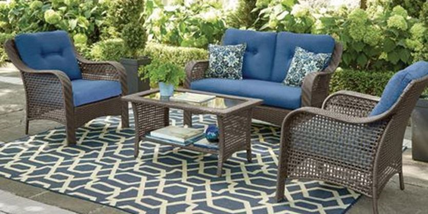 Colin And Justin S Tips For Upgrading Your Patio Décor