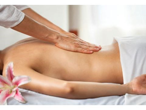 Learn the art of massage   Toronto com