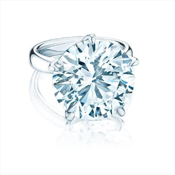 arcticmark thediamonds diamond diamonds canadian
