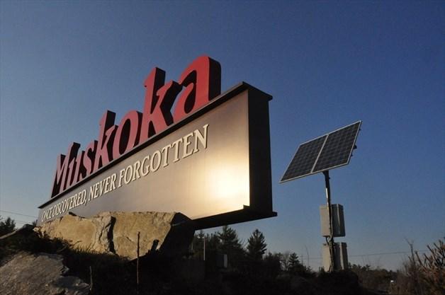 Muskoka sets the stage for Amazing Race Canada Season 7