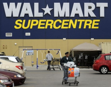 Is Wal Mart Open On Christmas.Walmart Open Until Christmas Mississauga Com