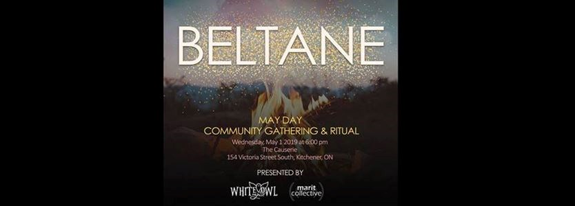 862049955 Beltane  A May Day Community Gathering   Ritual on May 01