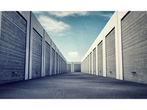 Self Storage Options In Guelph Ontario