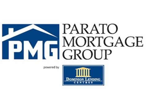 parato group