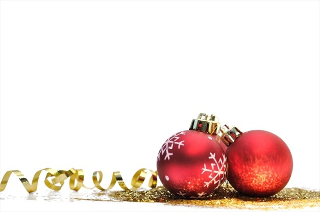 2019 Christmas.List Your Christmas Bazaar On October 04 2019 Thespec Com
