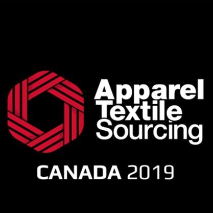 Apparel Textile Sourcing Trade Shows on August 19,2019