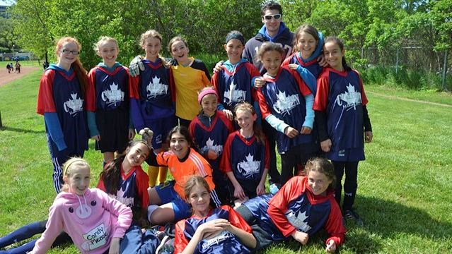 Right Choice Automotive >> East York elementary schools are tops in TDSB soccer ...